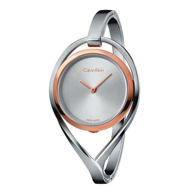 CALVIN-KLEIN Calvin Klein Light Lady 32 mm