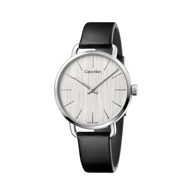 CALVIN-KLEIN Calvin Klein Even 42mm