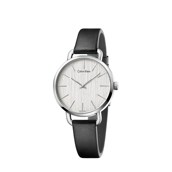 CALVIN-KLEIN Calvin Klein Even 36 mm
