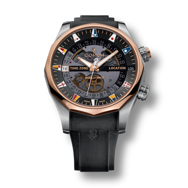 admiral-legend-47-worldtimer.jpg