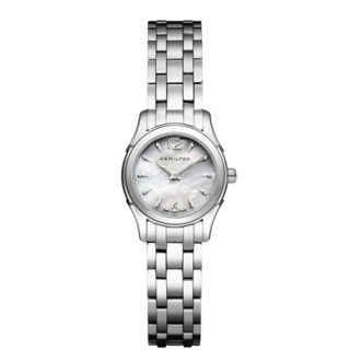 Orologio Lady quartz