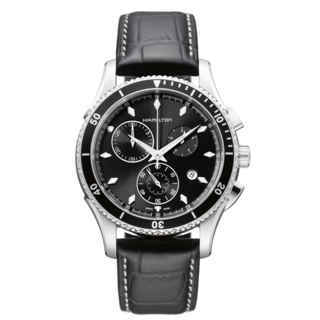 Orologio seaview chrono alligatore