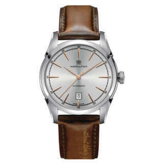 Orologio spirit of liberty
