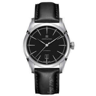 Orologio spirit of liberty nero