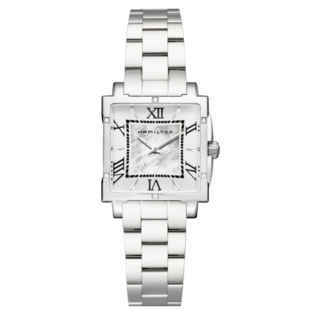 Orologio Square Lady Quartz