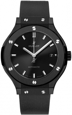 HUBLOT Automatic 38mm