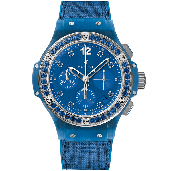 HUBLOT/BIG-BANG-BLUE-LINEN.jpg