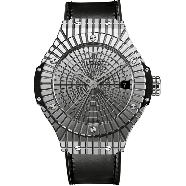 HUBLOT/BIG-BANG-CAVIAR-STEEL.jpg