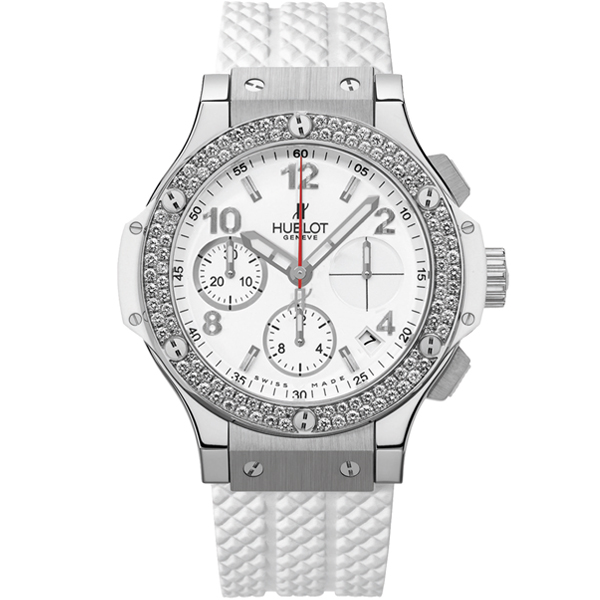 HUBLOT/BIG-BANG-STEEL-WHITE-DIAMODS-342.SE.230.RW.114.jpg