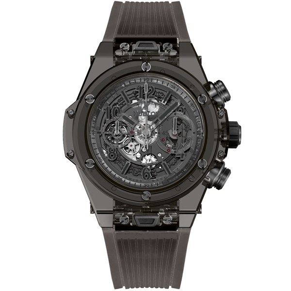 HUBLOT/BIG-BANG-UNICO-ALL-BLACK-SAPPHIRE.jpg