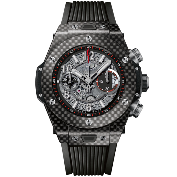 HUBLOT/BIG-BANG-UNICO-CARBON.jpg