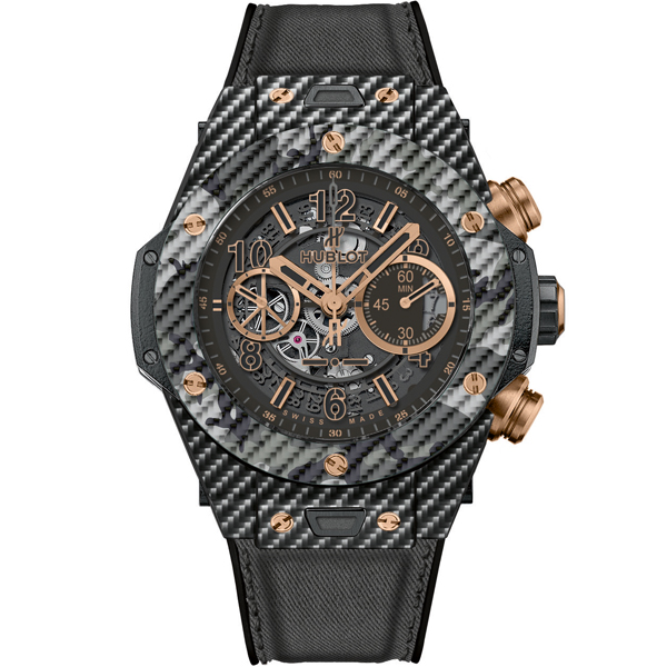 HUBLOT/BIG-BANG-UNICO-ITALIA-INDEPENDENT-BLACK-CAMO.jpg