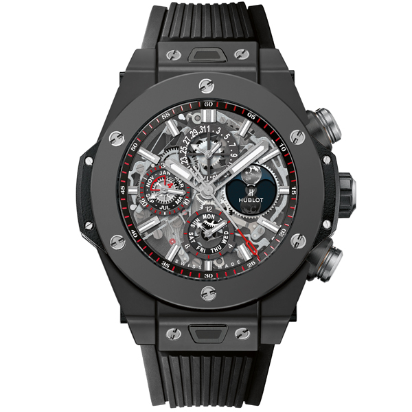 HUBLOT/BIG-BANG-UNICO-PERPETUAL-CALENDAR-BLACK-MAGIC.jpg