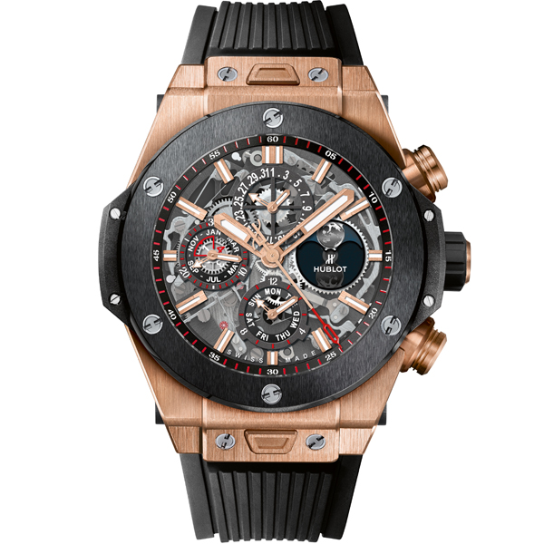 HUBLOT/BIG-BANG-UNICO-PERPETUAL-CALENDAR-KING-GOLD-CERAMIC.jpg