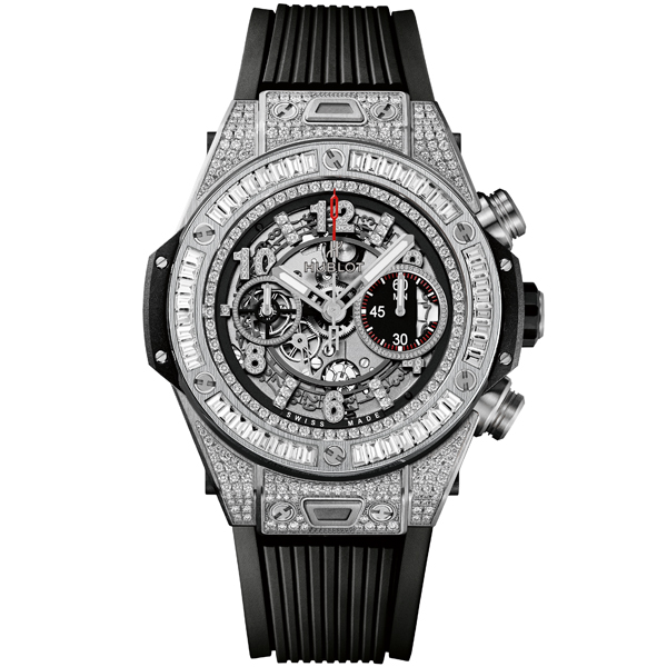 HUBLOT/BIG-BANG-UNICO-TITANIUM-JEWELLERY.jpg