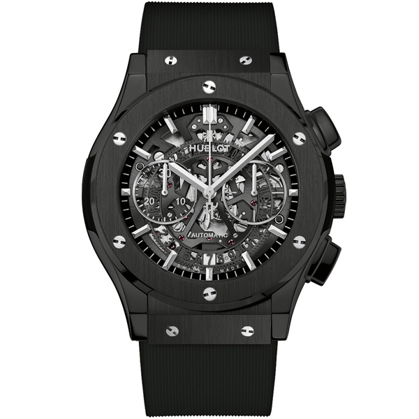 HUBLOT/CLASSIC-FUSION-AEROFUSION-BLACK-MAGIC.jpg