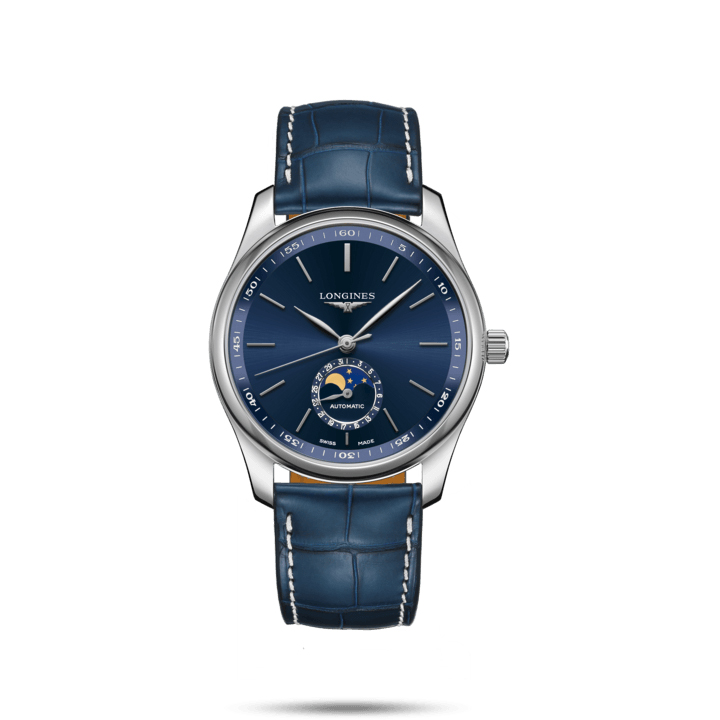 LONGINES MASTER - MASTER COLLECTION