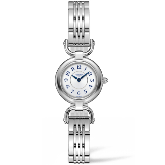 LONGINES EQUESTRIAN - 23.50 mm
