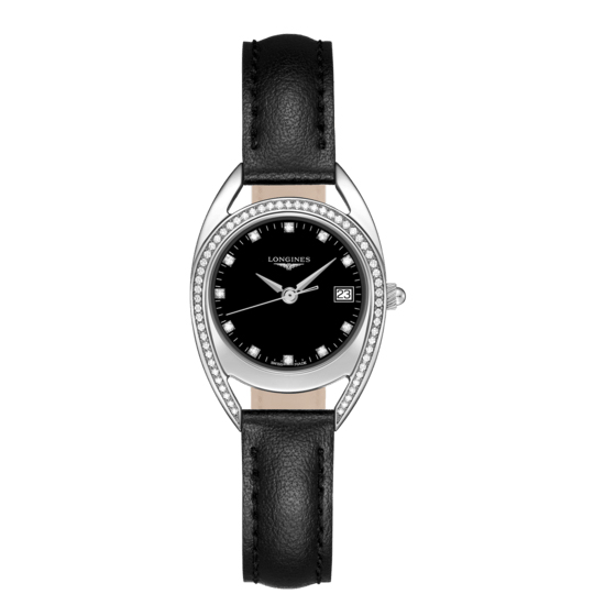 LONGINES EQUESTRIAN - 26.00 mm