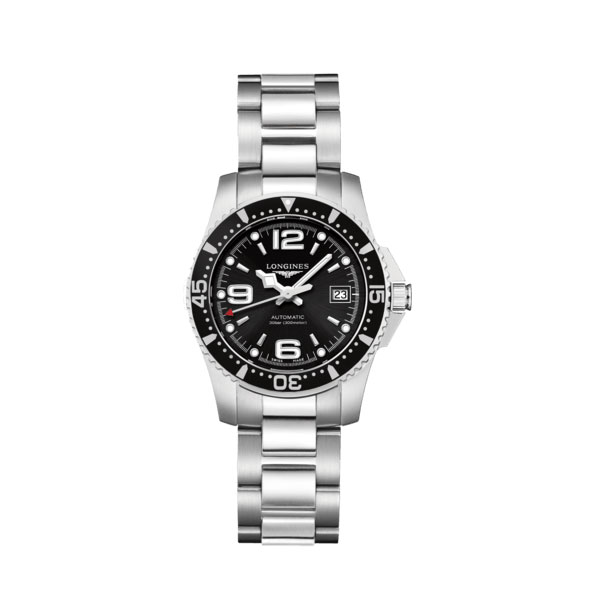 LONGINES HYDROCONQUEST - 29.50 mm