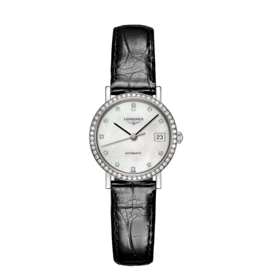 LONGINES/the_longines_elegant_collection-L4.309.0.87.2.jpg