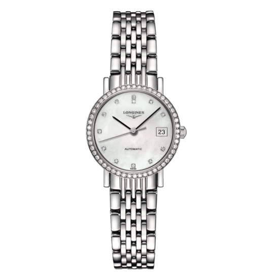 LONGINES/the_longines_elegant_collection-L4.309.0.87.6.jpg