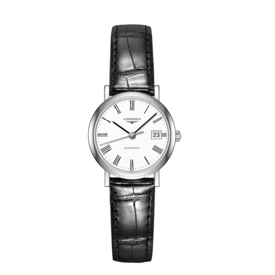 LONGINES/the_longines_elegant_collection-L4.309.4.11.2.jpg
