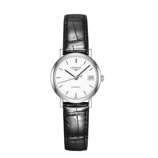 LONGINES/the_longines_elegant_collection-L4.309.4.12.2.jpg