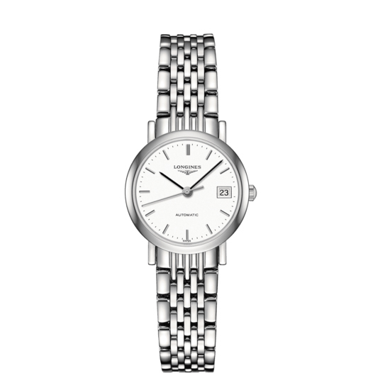 LONGINES/the_longines_elegant_collection-L4.309.4.12.6.jpg