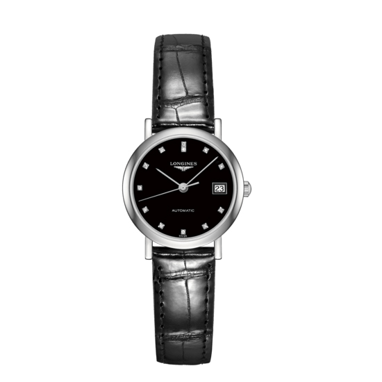LONGINES/the_longines_elegant_collection-L4.309.4.57.2.jpg