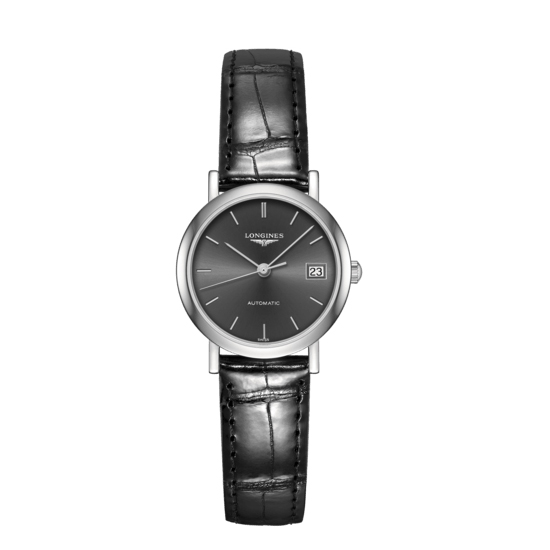 LONGINES/the_longines_elegant_collection-L4.309.4.72.2.jpg