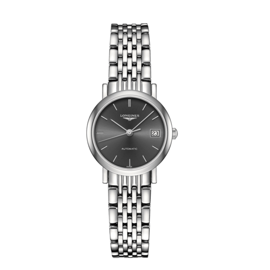 LONGINES/the_longines_elegant_collection-L4.309.4.72.6.jpg