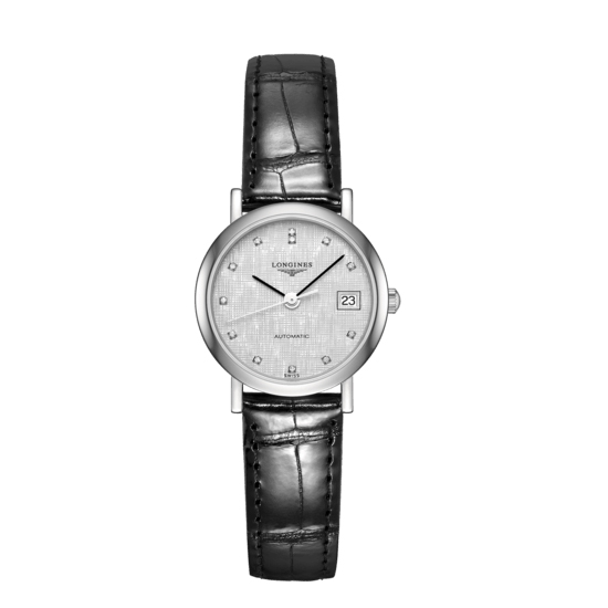 LONGINES/the_longines_elegant_collection-L4.309.4.77.2.jpg