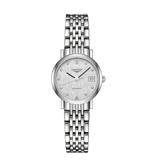 LONGINES/the_longines_elegant_collection-L4.309.4.77.6.jpg