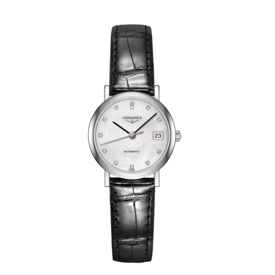 LONGINES/the_longines_elegant_collection-L4.309.4.87.2.jpg