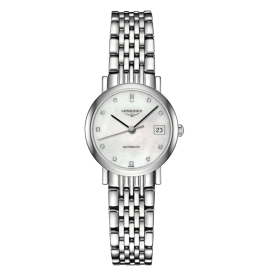 LONGINES/the_longines_elegant_collection-L4.309.4.87.6.jpg