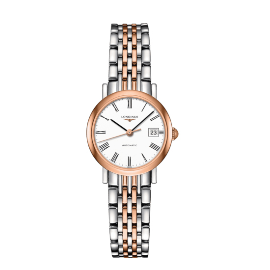 LONGINES/the_longines_elegant_collection-L4.309.5.11.7.jpg