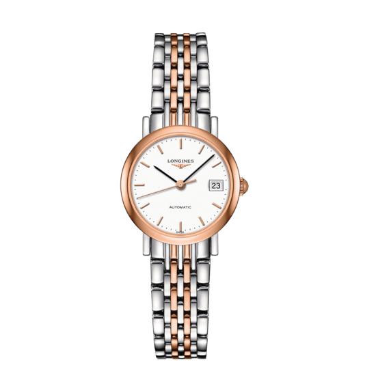 LONGINES/the_longines_elegant_collection-L4.309.5.12.7.jpg