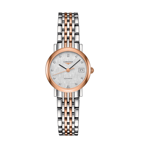 LONGINES/the_longines_elegant_collection-L4.309.5.77.7.jpg