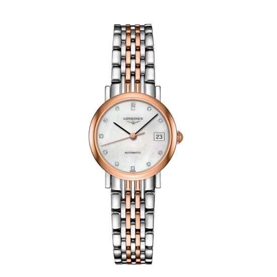 LONGINES/the_longines_elegant_collection-L4.309.5.87.7.jpg