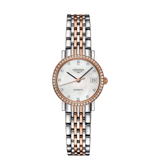 LONGINES/the_longines_elegant_collection-L4.309.5.88.7.jpg