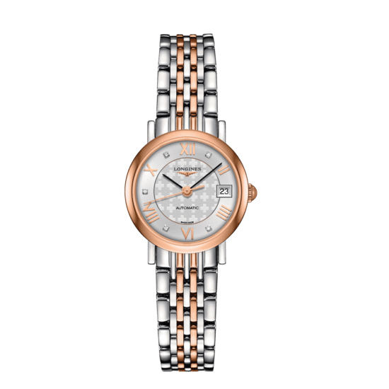 LONGINES/the_longines_elegant_collection-L4.309.5.97.7.jpg