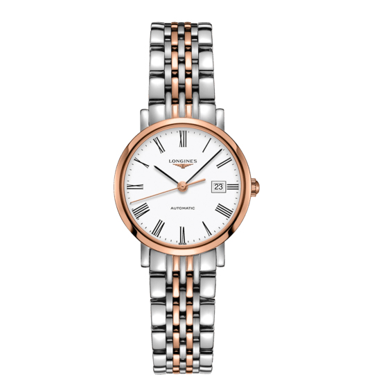 LONGINES/the_longines_elegant_collection-L4.310.5.11.7.jpg