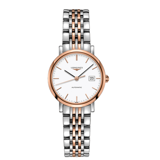 LONGINES/the_longines_elegant_collection-L4.310.5.12.7.jpg