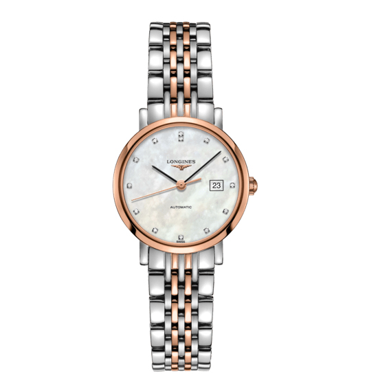 LONGINES/the_longines_elegant_collection-L4.310.5.87.7.jpg