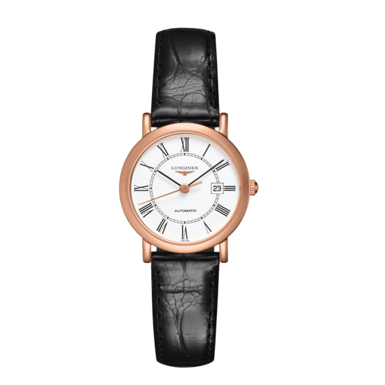 LONGINES/the_longines_elegant_collection-L4.378.8.11.0.jpg