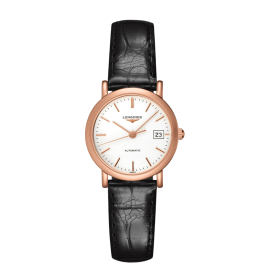 LONGINES/the_longines_elegant_collection-L4.378.8.12.0.jpg