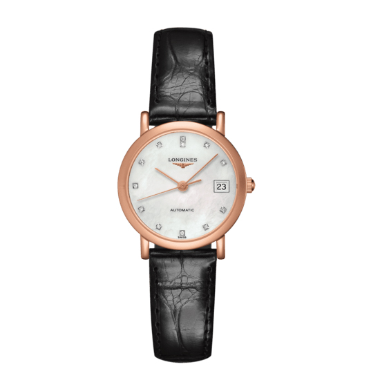LONGINES/the_longines_elegant_collection-L4.378.8.87.0.jpg