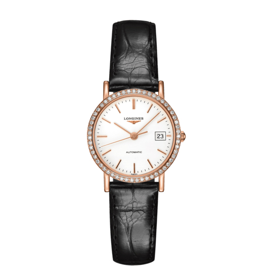 LONGINES/the_longines_elegant_collection-L4.378.9.12.0.jpg