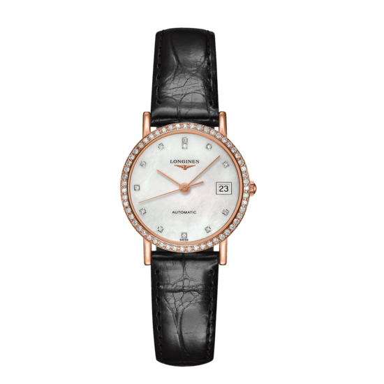 LONGINES/the_longines_elegant_collection-L4.378.9.87.0.jpg